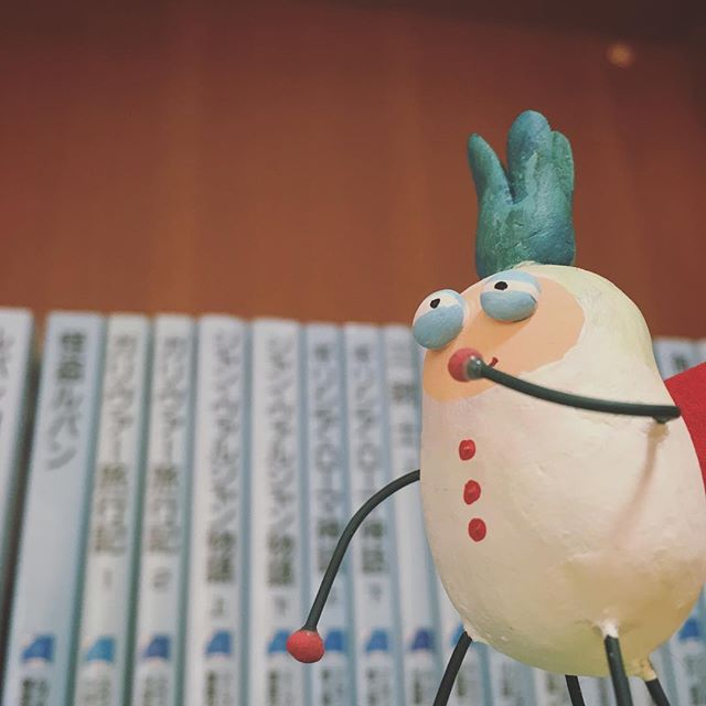 アンデルセン公園の図書室#book #books #instabooks #booklovers #bookworms #readingbugs #本 #本の虫 #読書倶楽部 #活字中毒 #読書 #アンデルセン #アンデルセン公園 #本棚 #図書室