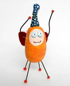 オレンジレンジ
